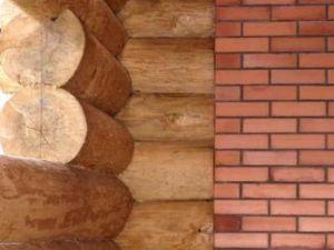 Как выбрать материал для строительства дома