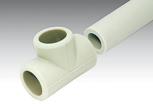 Укладка трубопроводов из полиэтиленовых труб