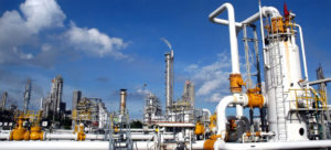 Преимущества экспертизы промышленной безопасности