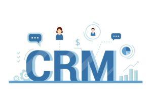Преимущества системы CRM для малого бизнеса
