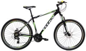 Велосипеды Титан