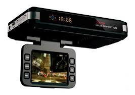 Преимущества гибридных видеорегистраторов