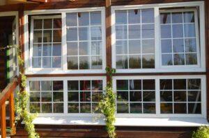 Пластиковые окна недорого