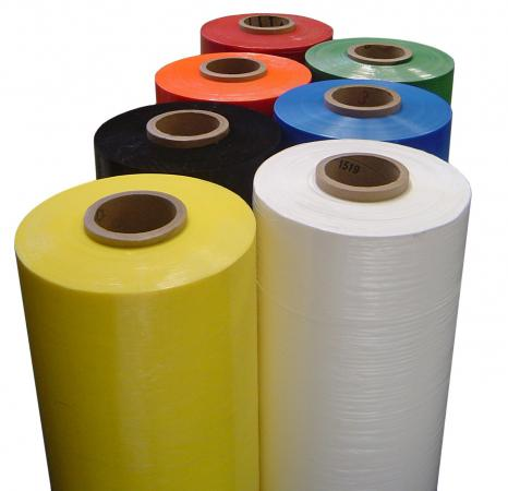полиэтиленовые упаковочные материалы