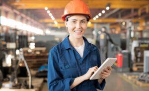 Преимущества профессиональной переподготовки специалистов по охране труда
