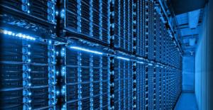 Преимущества виртуальных серверов