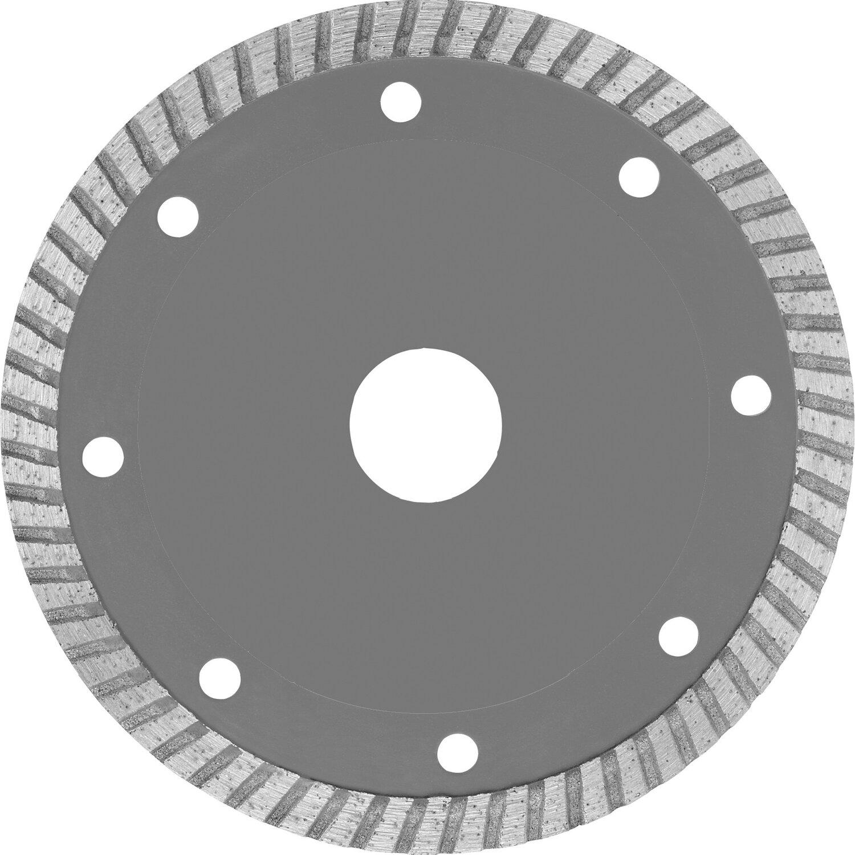 Нюансы правильного использования алмазных дисков
