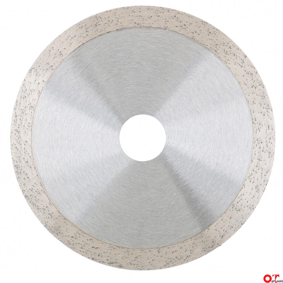 алмазные диски1