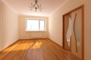 Услуги по ремонту квартиры под ключ